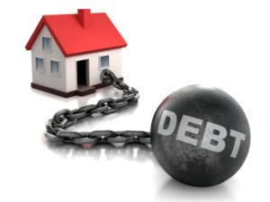 mls-debt1